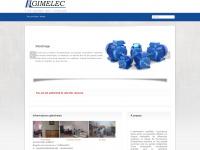 gimelec.com