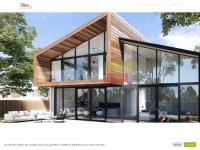 directfermeture.fr