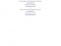 cocardes.net