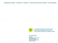 saintmartindufouilloux49.fr