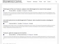 demenagement-toulouse.fr