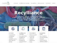 recylliance.fr