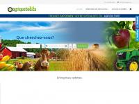 Agriquebec.ca