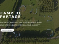 campdepartage.be