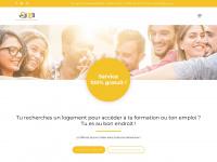 le-sira.eu