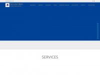 serrurerieassistancemetz.fr