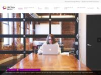 debitextelecom.fr