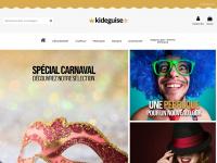 kideguise.fr
