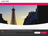 paris.es