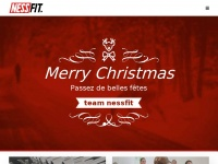 nessfit.ch
