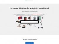 dealburn.fr