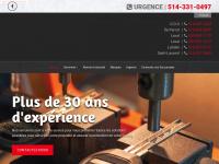 securkey-locksmith.com