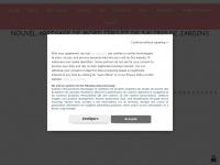 destock-nice.com