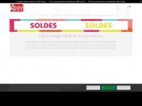 Adov-destockage.fr