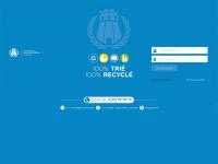 environnement-agglo-bastia.com