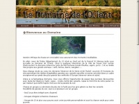 domainedelorient.fr