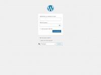 domicilgym.fr