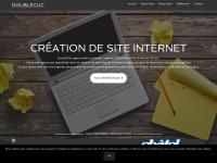 doubleclic.fr