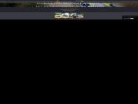 drivecontrol.fr