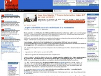droit-individuel-formation.fr