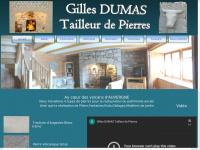 dumas.fr