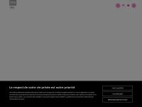 ain-tourisme.com