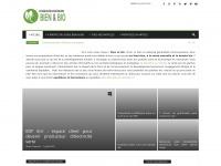 bien-et-bio.info