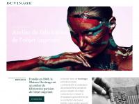 duvinage.fr