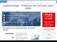 e-affacturage.fr