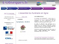 e-obseques.fr