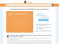 e-pro.fr