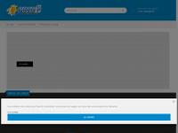e-print.fr