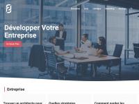 souk-shop.com