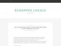 echoppee-locale.fr
