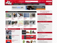 tvmountain.com