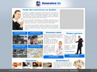 assurance-qc.com