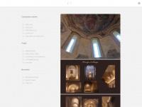 eclairage-technique.fr