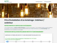 eco-eclairage.fr