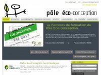 eco-conception.fr