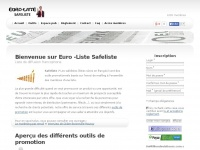 euro-liste.net