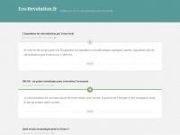 eco-revolution.fr