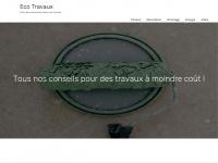 eco-ptz-travaux.fr