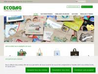 ecobag.fr