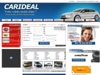 Carideal.com