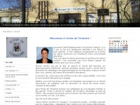 ecole-oratoire.fr