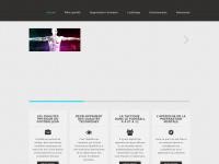 ecoledefoot.fr