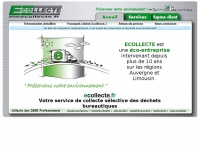 ecollecte.fr