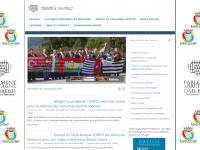 parlementdebretagne.org