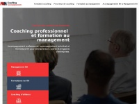 mh-coaching-accompagnement.com