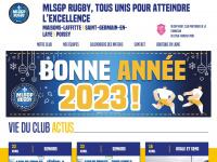 Mlsgp78-rugby.fr